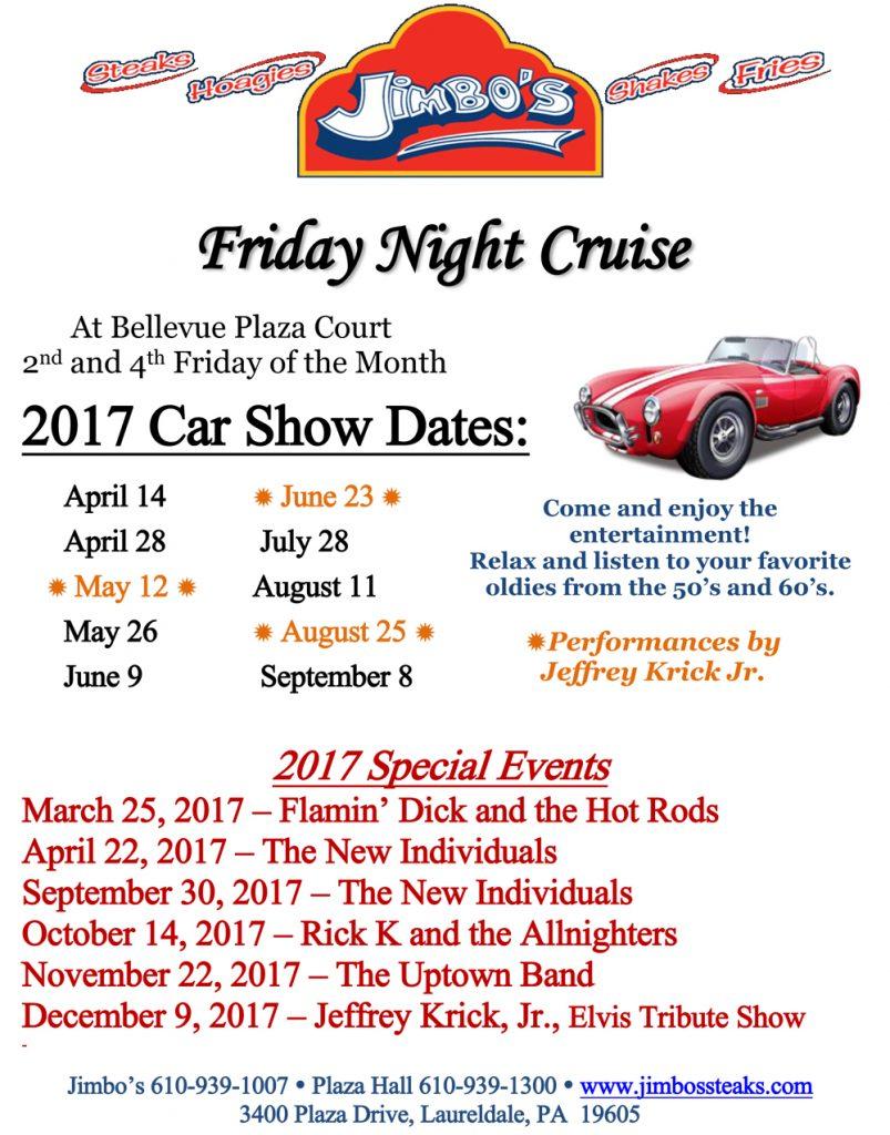 2017 Cruise Nights at Jimbos_1000