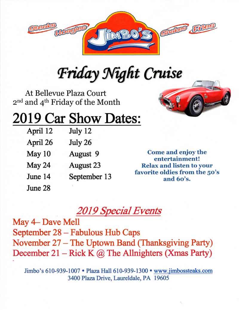 friday night autozone cruise - HD800×1036