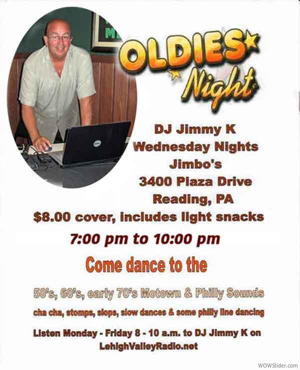 DJ-Jimmyk_Wednesday_Night_Dances_WOW