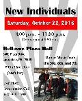 New-Individuals_rOctober-22-739