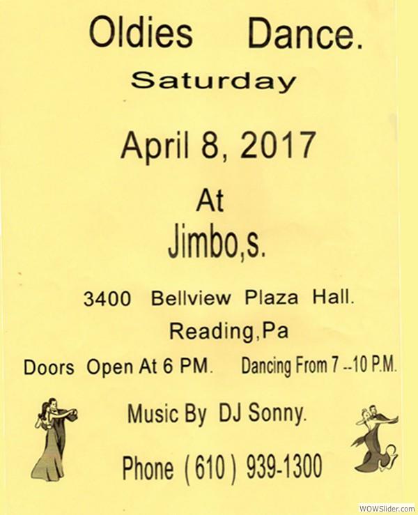 April_8_2017_DJ_Sonny copy
