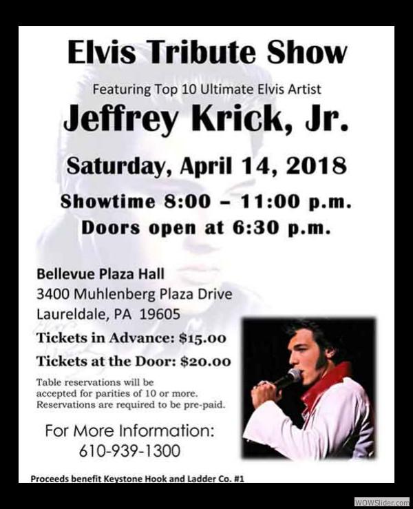 Elvis-Jeffrey-Krick-Jr---4-14-2018