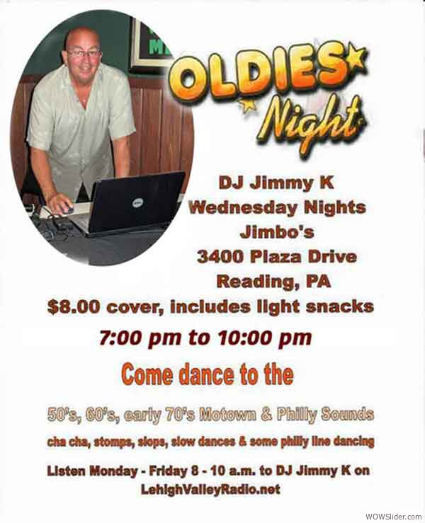 djjimmyk_wednesday_night_dances_wow