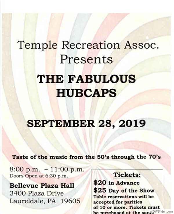 Jimbos-Flier-2019-Sept-28-Hubcaps-WOW