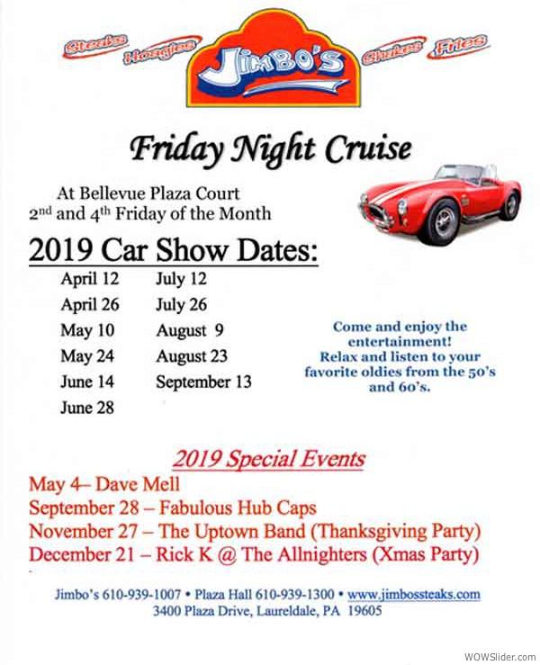Jimbos-Flier-2019-Car-Show-Dates259-WOW