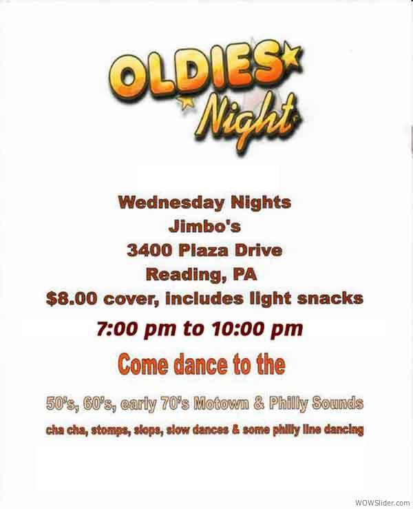 Jimbos_Wednesday_Night_Dances_WOW