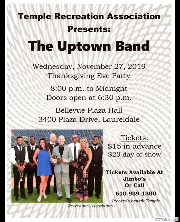 Jimbos-Uptown-Band-2019_WOW