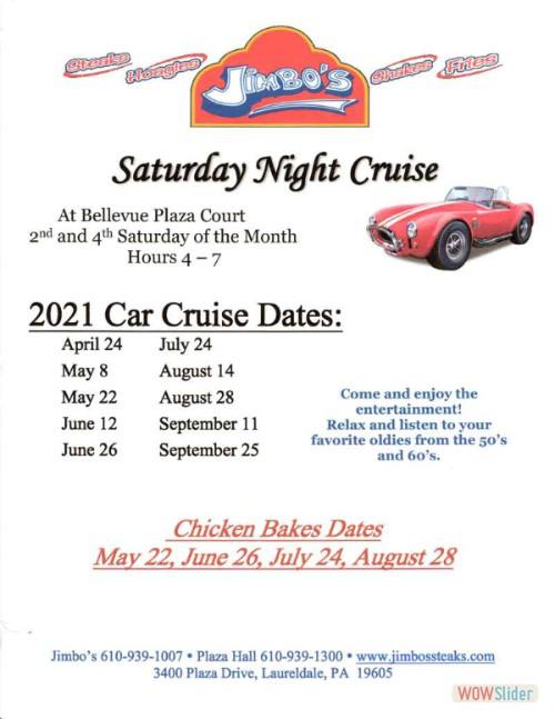 Jimbos-2021-Cruise-Nights-4